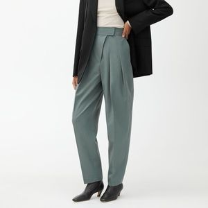 New With Tag Pants